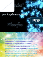 losfilosofos-110624120242-phpapp01