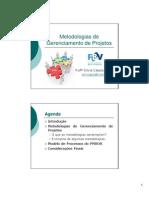 04 Metodologias GP-20122 (1)