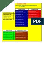2.2.4 ESTADISTICAS.pdf