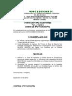 2.2.5 SANCIONES.pdf