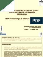Hnc_fuentes de Agua Tito Gajardo