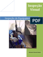 Apostila de Inspeção Visual.pdf