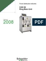 CAS 36 EN - 2008.pdf