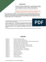 C6 Susp.pdf