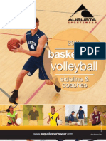 augusta 2013 basketball webpdf