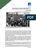 pastoriza1.pdf