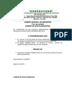 2.3.5 SANCIONES.pdf