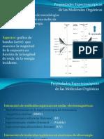 QORN-propiedades_espectroscopicas_2012_1_