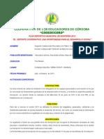 2.1 PROYECTO.pdf