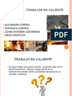 presentacion trabajos en caliente incendios y explosiones.pptx