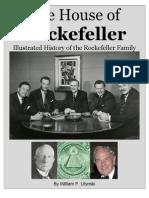 The House of Rockefeller