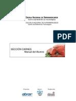 Manual Del Alumno-carnes