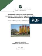 carretera proceso.pdf