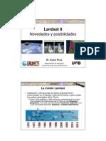 Caracteristicas_Landsat8