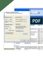 Configurar Cuenta Outlook