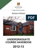 UG Handbook 1213 English Final