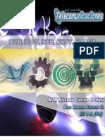 IETF, ITU-t, IEEE, ANSY, EIA, TIA (v-s)