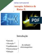 Fluorescencia.2012.2. Final