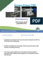 100616 FSP Presentation