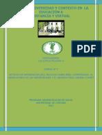 Unidad Nº4 Sistemas de informaciòn (2)