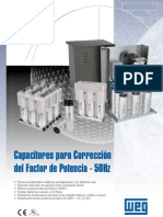 correccionfactorpotencia.pdf
