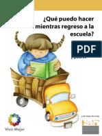 folletoorientacionesparaalumnosypadres