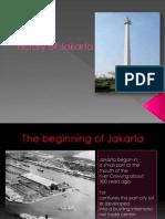 History of Jakarta.pptx