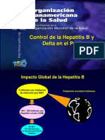 02. Hepatitis B 1