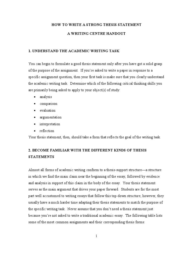 write theme essay diwali in sanskrit
