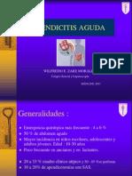 4 Apendicitis Aguda