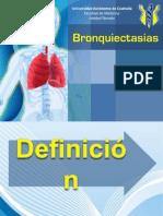 bronquiectasias-110225175728-phpapp02
