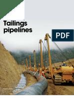 1361162524-25_Tailings_Pipelines_V1_070213_WEB