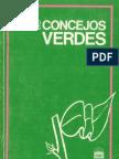 Concejos Verdes