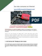 La_ estafas_más_comunes_en_Internet