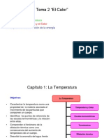 El Calor Temperatura[1]