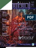 WWQuarterly - Vol 3.2 Spring 2005