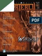 WWQuarterly - Vol 3.1 Winter 2005