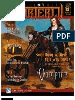 WWQuarterly - Vol 2.4 Fall 2004