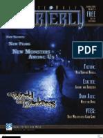 WWQuarterly - Vol 2.3 Summer 2004