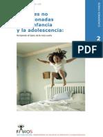 285.1-Informe Faros 2 Cast