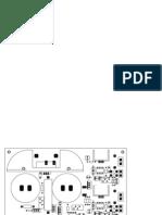 PDF_cara_componentes de Construcción