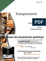 estequiometra-1291254308-phpapp01