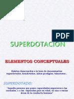 superpre-090706174726-phpapp01