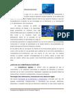 Competencias Digitales PDF