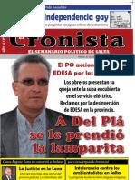El Cronista 12 07 13.pdf