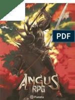 Angus RPG.pdf