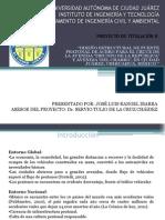 PresentaciónFinalTesisRangel77294