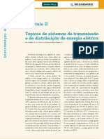 distribuicao_cap2