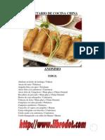 RECETAS DE COMIDA CHINA.pdf