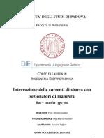 Tesi_Toffolo_Interruzione_delle_correnti_di_sbarra_con_sezionatori_di_manovra.pdf